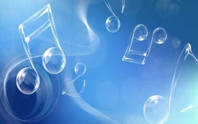 Music Associated with Air