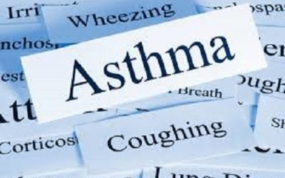 The Asthma Checklist