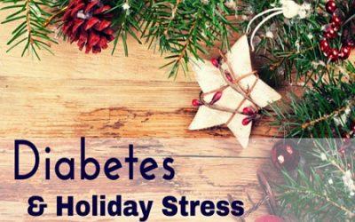 Diabetes During Holidays