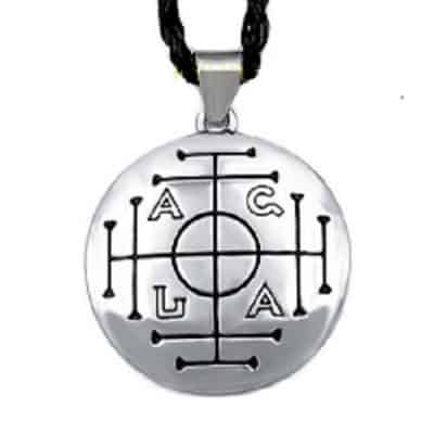 Celtic Healing, Celtic Symbols, Jewelry,Crystal, Zodiac
