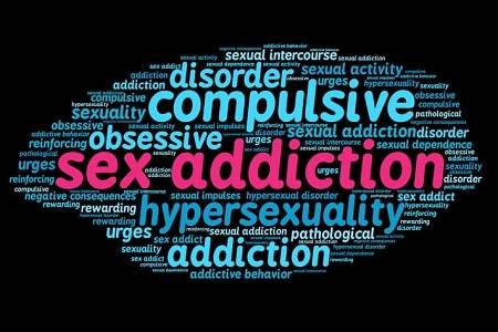 Sex Addiction: Opening Closed Doors