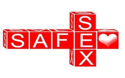 Safe Sex Tips