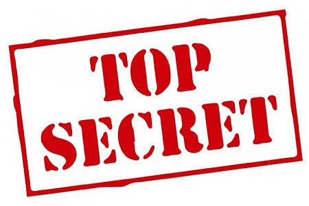 Top 20 Sacred Sexual Secrets
