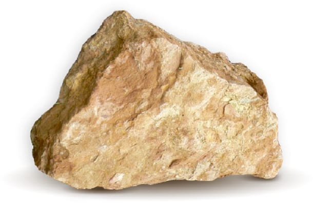 Limestone Meaning, Metaphysical Properties | Peacefulmind com
