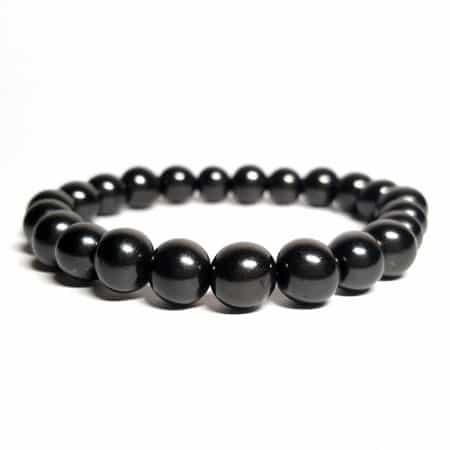 Shungite Protection Bracelet