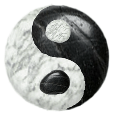 Yin Yang Gemstone Course