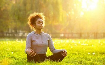 7 Ways to Manifest Anything