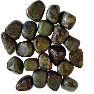Dragon Stone Metaphysical Properties | Peacefulmind com